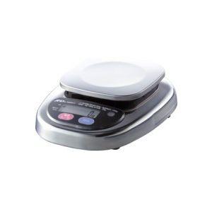 【送料無料】防塵・防水・コンパクトデジタルはかり HL-300WP/HL-3000WP, assure(アシュレ):d2ae856e --- officewill.xsrv.jp