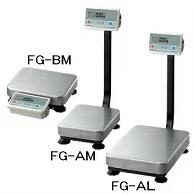 【送料無料】デジタル台はかりFG-60KAL-K/FG-150KAL-K(ポール付大皿タイプ・検定付), kousei:6baabd47 --- officewill.xsrv.jp