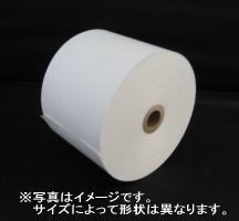 【送料無料】中保存サーマルレシート 80R80H12 【60巻】
