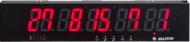 【送料無料】ベルスター BS-5R 受信機 受信機 BS-5R, 最も :69e2fa6e --- officewill.xsrv.jp