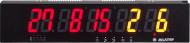 【送料無料】ベルスター RC特殊受信表示機BS-5RRS 〔親機〕 〔親機〕, ユーロダイレクト:f3798560 --- officewill.xsrv.jp