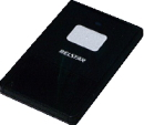 【送料無料 BS4CE-XBL】ナンバー消機(1枠) BS4CE-XBL, GlassGallery Is:1112060c --- officewill.xsrv.jp