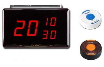 【送料無料】SMADIO受信機1台(消去機付)+送信機20個セット, 菓匠絹一:45aa4fa1 --- officewill.xsrv.jp