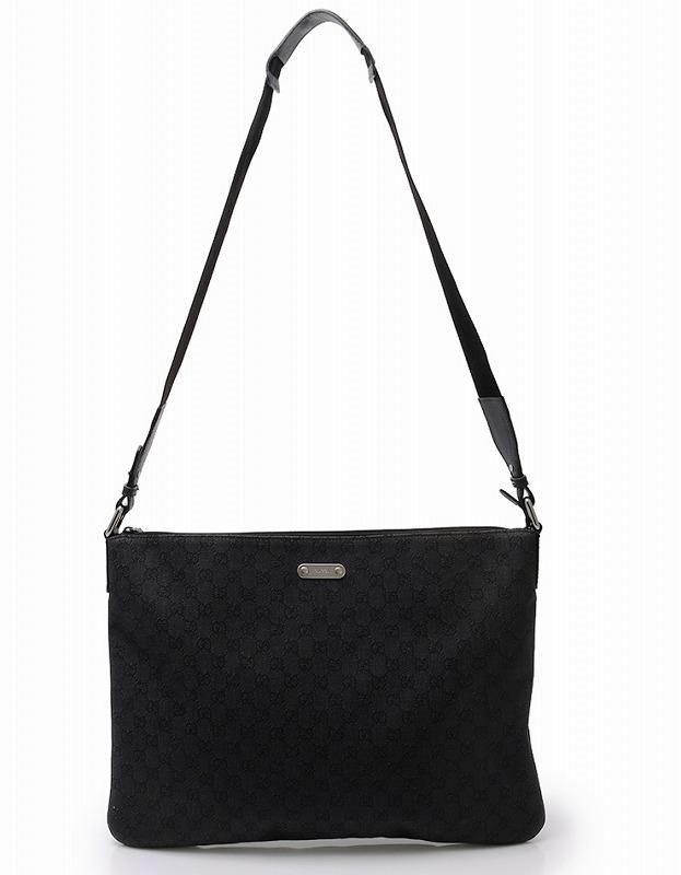 0e8774e1f60cc2 Gucci bag men shoulder bag GG canvas large size bag GUCCI 190628-F5DTR-1160GUCCI  ...