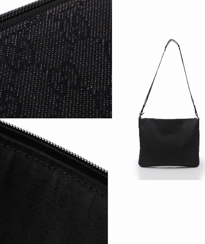 ffcdd850f177d3 ... Gucci bag men shoulder bag GG canvas large size bag GUCCI 190628-F5DTR-1160GUCCI  ...