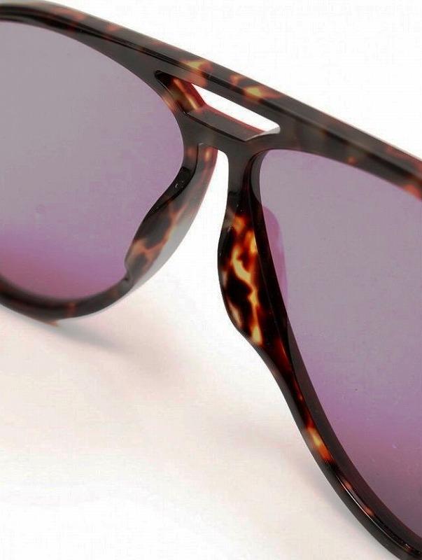 819b02db4460 Louis Vuitton sunglasses Z2303E Mowani Aviator men LOUIS VUITTON sunglasses