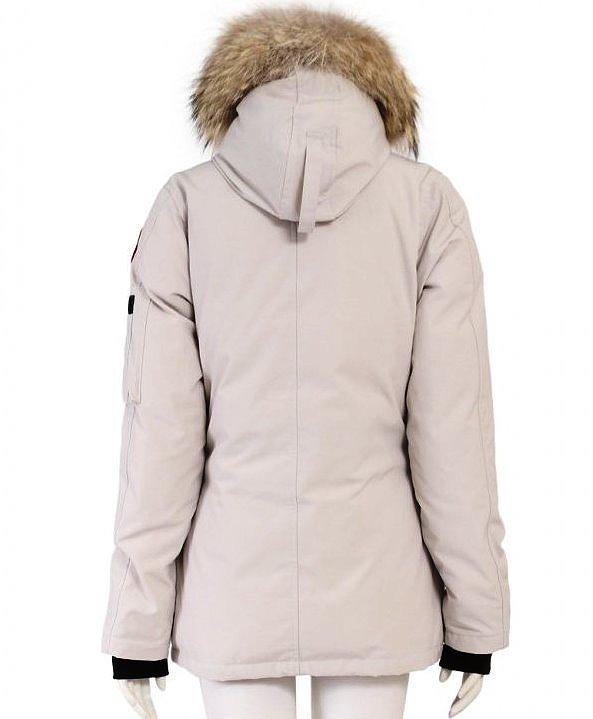 21afe8a3cdbf ... greece goose canada goose ladys montebello parka monte vero parka down  jacket 2530l of canada 0432e