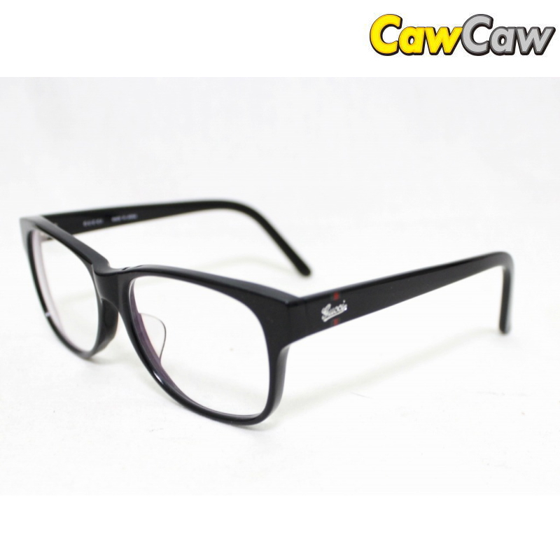 Gucci glasses frame GG-9060J Wellington type glasses GUCCI