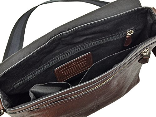 coachfactoryoutlet 95co  Buy authentic American coach factory outlet!