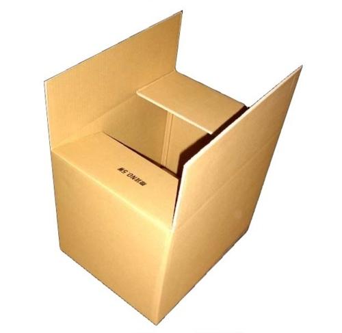 140サイズ ダブルダンボール 5W ばら売り 重梱包 海外宅配 海外引越し