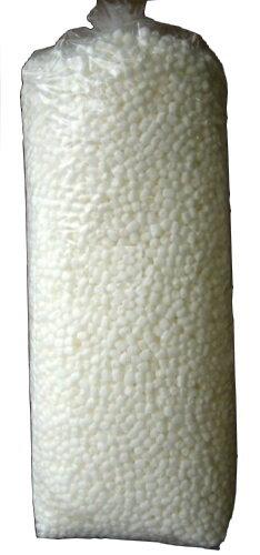 繭玉 バラ緩衝材 ユニスタイル バラ×5袋 パック
