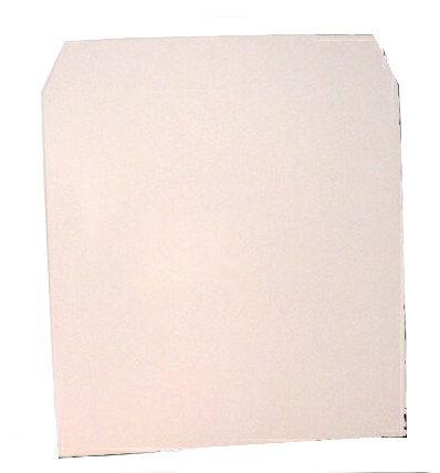 ワンタッチ厚紙封筒 ラクソーメーラーLP×200枚 パック