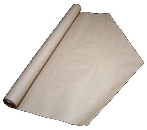 梱包用クラフトロール 軽量クラフト紙910mm×30m×10巻 パック 平米50g