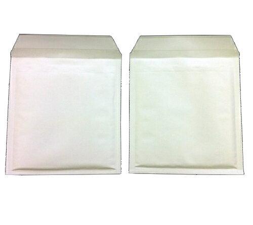 一部除き送料無料 白い クッション封筒 CDケースサイズ ウィンバッグCD×250枚 パック