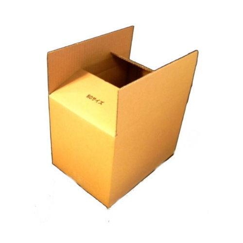 送料に無駄のない宅配サイズぴったりシリーズ ジャスト 正規品送料無料 宅配80サイズ シングルダンボール パック I-80×10枚 通信販売