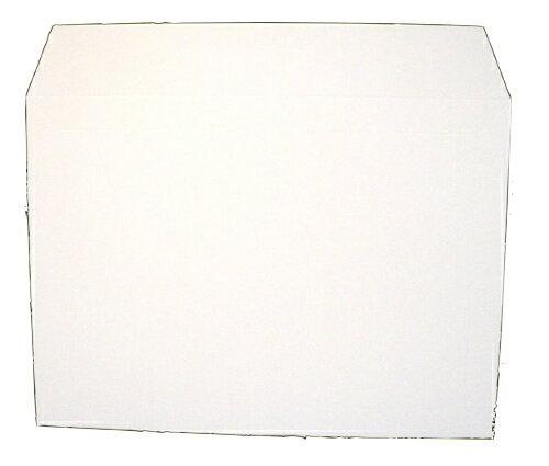 ワンタッチ厚紙封筒 ラクソーメーラーA4×250枚 パック 一部除き送料無料