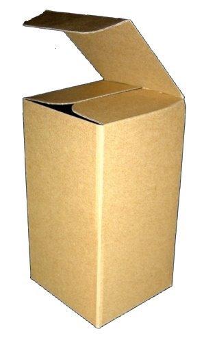 ギフト用小型ダンボール「お好みBOX」NO1 ×200枚パック 送料無料