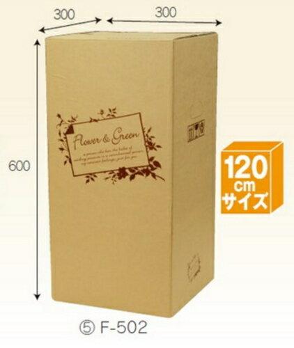 フラワーBOX F502×30枚 パック 宅配120サイズ 一部除き送料無料
