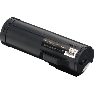 リサイクルトナーNEC PR-L5500-12リターン品