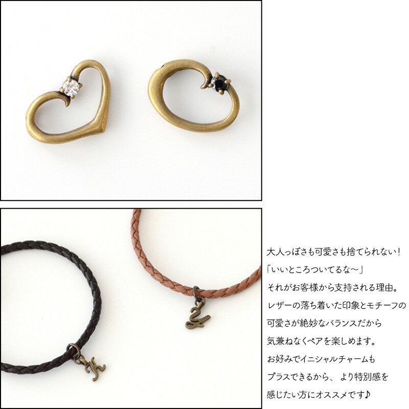 ※It is a one piece of article product ※《》 correspondence