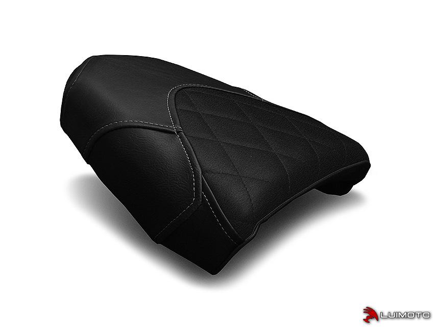 BMW R nineT | PURE | RACER | 2014-2019 [ Edition 8161205) LUIMOTO ] タンデムシートカバー (Diamond Edition 8161205), 楽市きもの館:6ed7ccc6 --- mail.ciencianet.com.ar