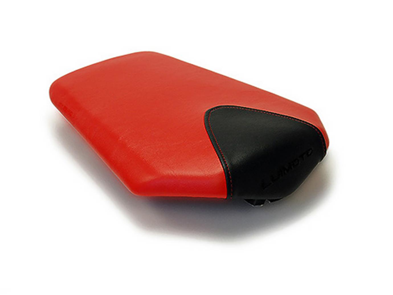 HONDA CBR1000RR 08-11 LUIMOTO 製タンデムシートカバー (Baseline 2111201)