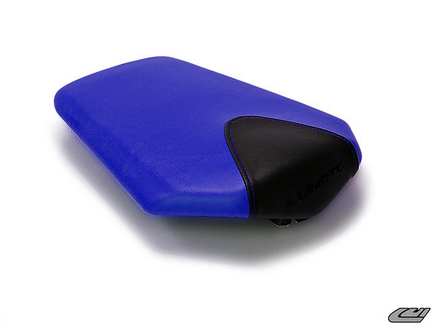HONDA CBR1000RR 08-11 LUIMOTO 製タンデムシートカバー (Baseline 2111208)
