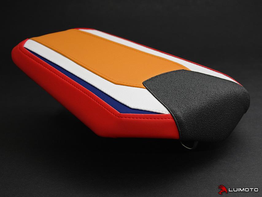 HONDA CBR1000RR 12-16 LUIMOTO 製タンデムシートカバー (Limited Edition SP 2163201)