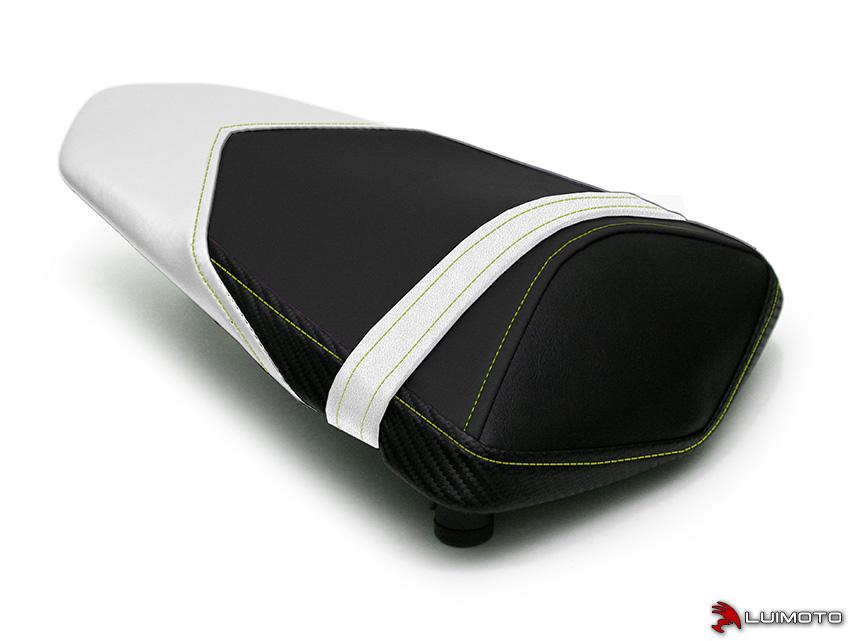 YAMAHA YZF-R25 R3 15-18 LUIMOTO 製タンデムシートカバー (Sport 5161204)