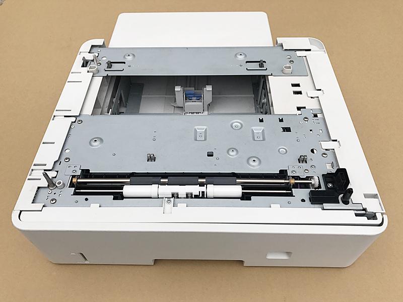 中古 プリンターCANONプリンターLBP8730i LBP8720 LBP8710 LBP8710e対応 送料込み 美品残量多いカセットPF-A1 CANON PF-A1 ペーパーフィーダー LBP8710e等対応増設550枚カセットPF-A1 LBP8730i 数量限定 休み 整備済キャノン