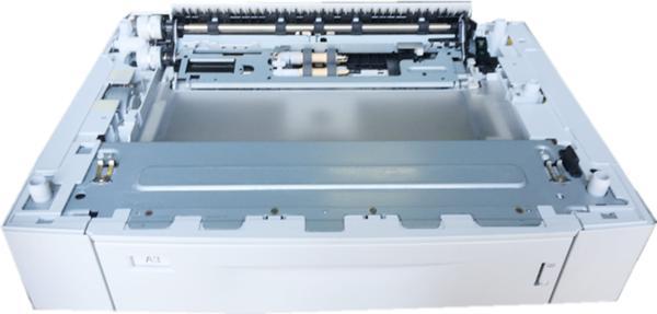 中古 新登場 富士通 豊富な品 拡張給紙ユニット-B XL-EF55MF 送料込み 機能ほぼ新品 増設550枚カセットXL-EF55MF XL-9320対応 EPSON S2200等550枚増設カセットLPA3Z1CU5も対応 LP-S3200PS