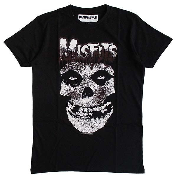 misfits.store fitz top clothing manufacturers