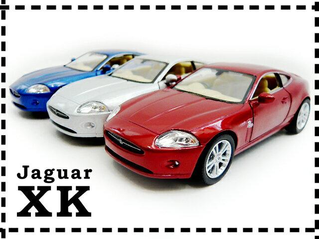 1 38 ジャガーJaguar XKクーペ スーパーセール ミニカー 車 プルバック 輸入 外車 男の子 ついに再販開始 おもちゃ