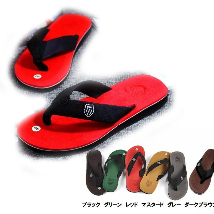 4ac1b87e8f3b Shoes casual men fashion in the summer stylish beach sandal ◇ beach sandal  men sandals B sun beach shoes