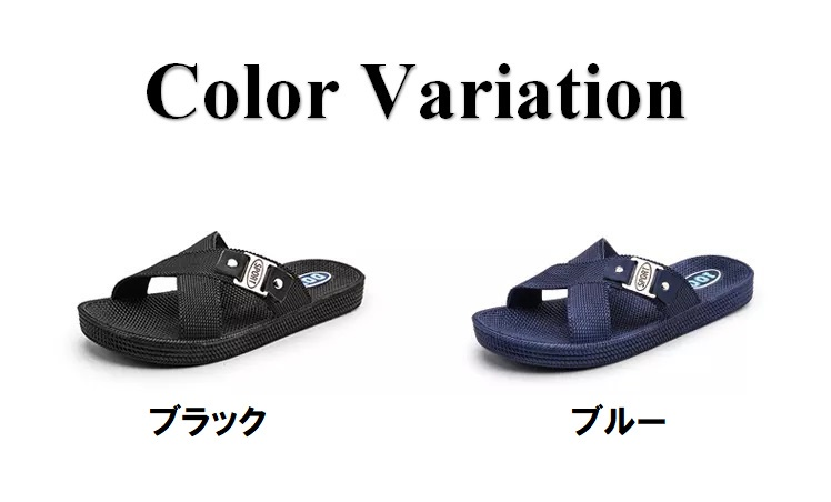 47291ee6eb00 Shoes casual men fashion D10 in the summer stylish beach sandal ◇ men gap  Dis sandals B sun beach shoes