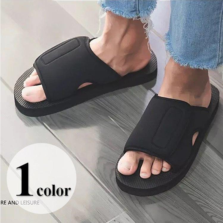c4002f2694c9 auc-loveplus  Shoes casual men fashion in the summer stylish beach sandal ◇  men sandals B sun beach shoes