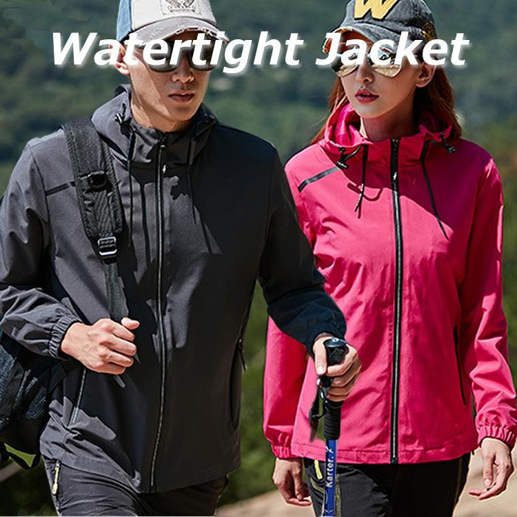 ウインドブレーカー メンズ マウンテンパーカー 登山服 ジャケット 防風 裏メッシュ 完売 新生活 軽量 防寒 撥水 D10 フード付き