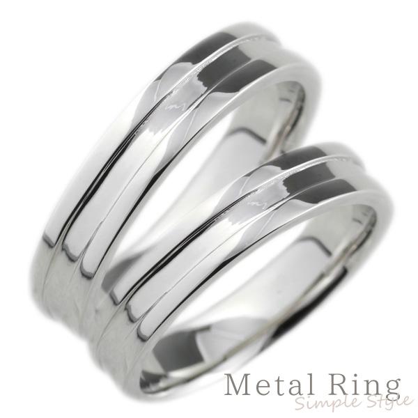 指輪 リング メンズ レディース ペアリング ストレート 平打ちリング プラチナ900 PT900 pt900 地金リング シンプル ジュエリー アクセサリー プレゼント ギフト 結婚指輪 誕生日 彼女 自分ご褒美