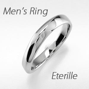 <title>送料無料 プラチナ900 メンズリング ランキングTOP5 メンズジュエリー カーブ ウェーブ ボーナスセール ギフト 誕生日 記念日 プレゼント 贈り物 10%OFF リング プラチナ ダイヤモンド 指輪 メンズ マリッジリング 結婚指輪 pt900</title>