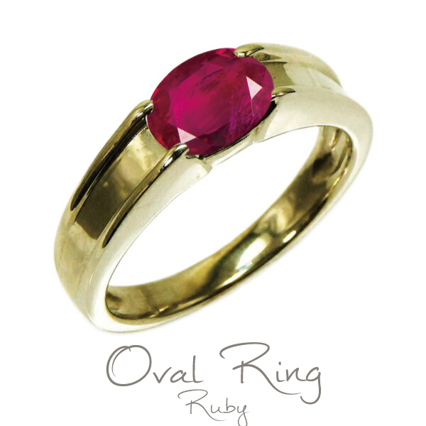 Garnet Gold Ring-Red Ring. Stacking Garnet Ring SOLID 14k and 9k Rose Gold Ring-Gold and Silver Ring Rose Cut Ring Red Wine Garnet Ring