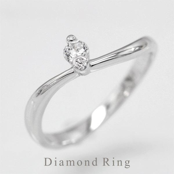 プラチナ900 ダイヤ リング ダイヤモンド 誕生日 記念日 Pt900 メモリアル ブライダルリング プレゼント ギフト 結婚記念 自分ご褒美