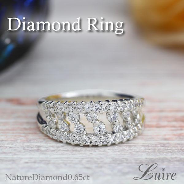 プラチナ900 ダイヤ エタニティ リング ダイヤモンド 誕生日 記念日 メモリアル 指輪 プレゼント ギフト 結婚記念 自分ご褒美