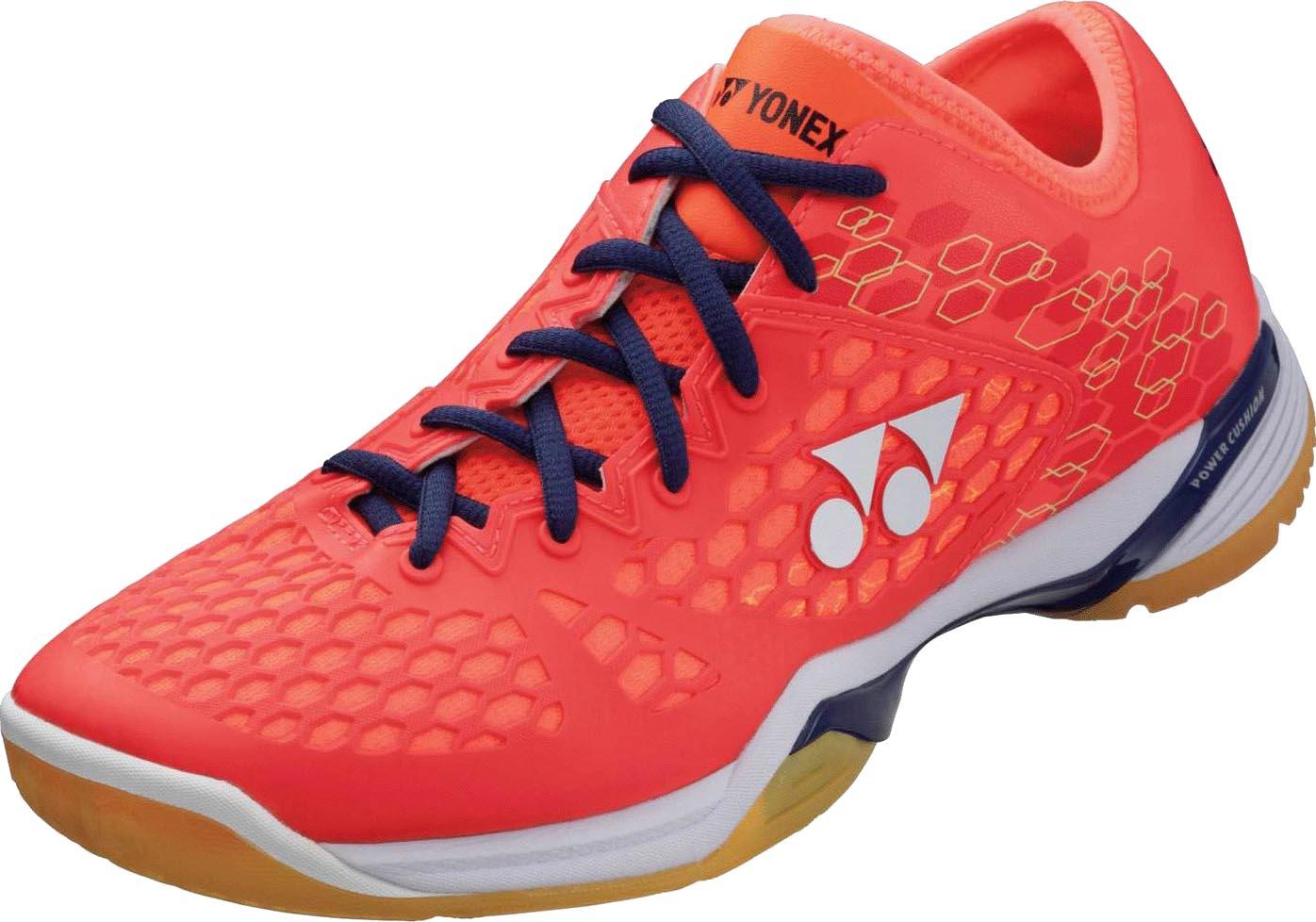 【ポイント】 バドミントン祭 YONEX Badminton Shoes SHB03 POWER CUSION 03 バドミントン パワークッション03 インタノン リンダン リーチョンウェイ 桃田 リンダン 山口 大堀 SHB03 HSB-03 エムアシスト