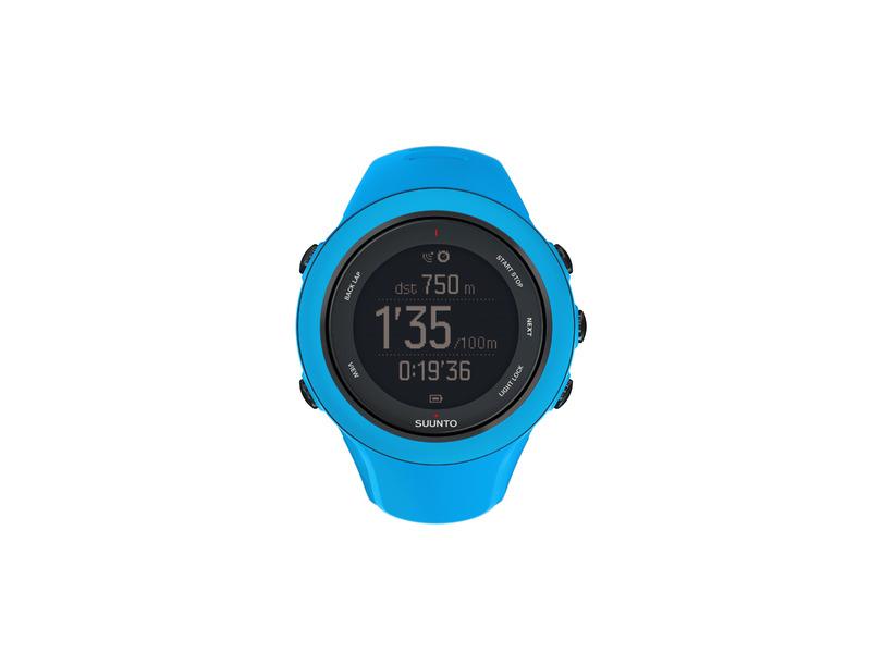 トライアスロン祭 SUUNTO AMBIT3 SPORTS スント アンビット3 スポーツ GPS 加速度 センサー 高度 防水 ルートナビ 腕時計 送料無料 TRIATHLON エムアシスト