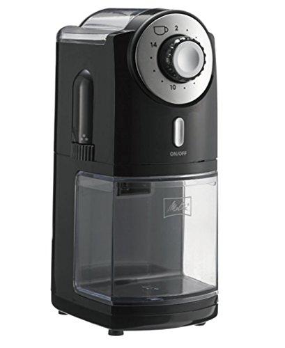メリタ 送料無料 激安 お買い得 キ゛フト フラットカッターディスク 大幅にプライスダウン コーヒーグラインダー ECG71-1B ポスカ付