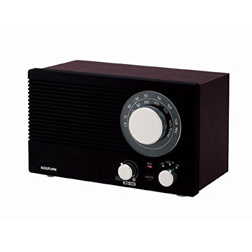 ラジオ サービス コイズミ SAD-7223 今季も再入荷 ポスカ付