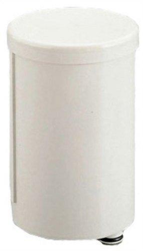 浄水器カートリッジ INAX 宅配便送料無料 KS-45 驚きの値段で ポスカ付
