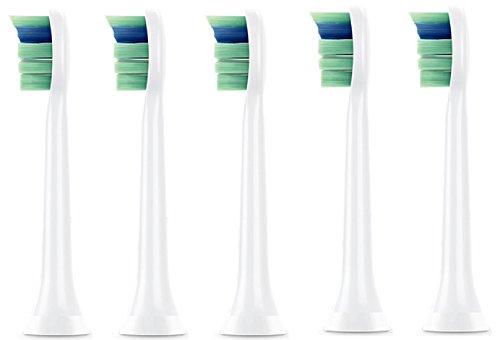超定番 フィリップス 電動歯ブラシ 替えブラシ メーカー在庫限り品 01 HX9025
