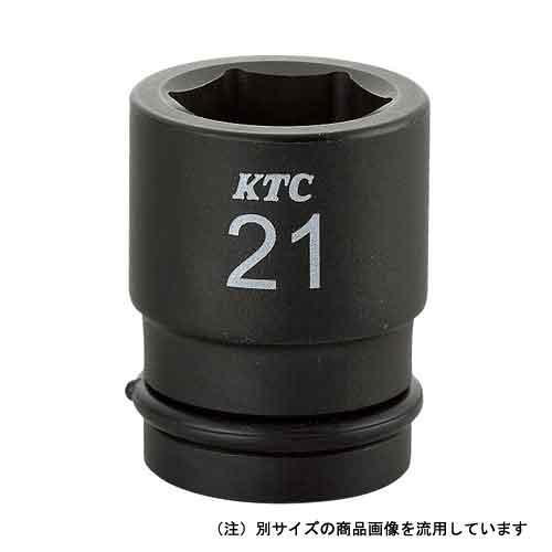 作業工具 税込 ソケットの1 2ソケットBP4-21P-S KTC独自のアンバック機構により ピンの飛び出し大幅に改善 インパクトソケット‐12.7 KTC 10P24Oct15 BP4-21P-S 送料別 本店
