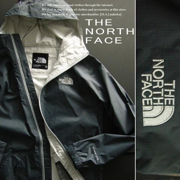 92821ed88 5123-8 new article ★ ザノースフェイス THE NORTH FACE ★ mountain nylon jacket 2302 ★  gray ★ MENS★